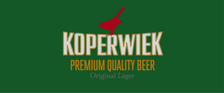 Koperwiek