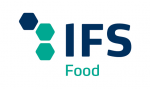certificado IFS International Food Standard